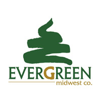 Evergreen Midwest<br />