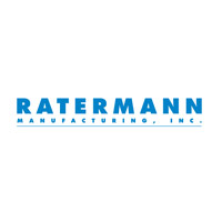 Ratermann Manufacturing,<br />